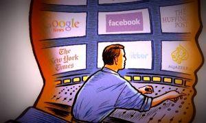 Digital Journalist