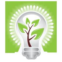 IdeaScale_Logo