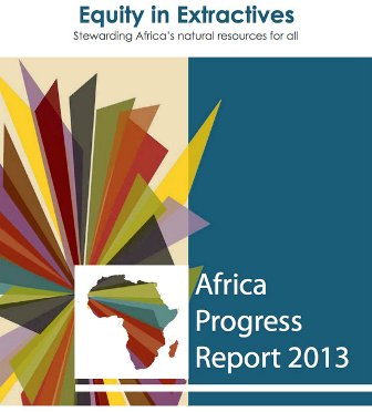2013_Report_cover1